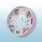 JSB Cooper FXN520 Standard Conventional Diode Base