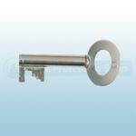 Key For FB11 Padlock