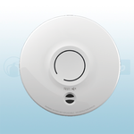 Fire Angel Specification SM-SN-1 Mains Powered Thermoptek Smoke Alarm