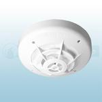 Hochiki DFJ-CE3 (WHT) Conventional Fixed Temperature 90°C Heat Detector