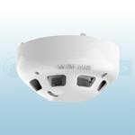 Hochiki SOC-E3N (WHT) Conventional Optical Smoke Detector