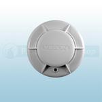 Morley IAS HRZ-1003 Horizon Conventional Optical Smoke Detector