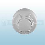 Morley IAS HRZ-1005T Horizon Conventional Fixed 58°C Heat Detector