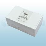 Apollo SA4700-103APO Mains Switching Input / Output Unit