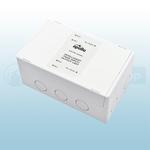 Apollo SA4700-104APO Intelligent Twin Input / Output Unit