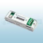 Apollo SA4700-300APO Intelligent Din Rail Switch Monitor