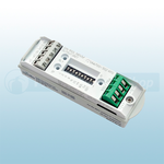 Apollo SA4700-302APO Intelligent Din Rail Input / Output Unit