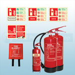 HMO Property Fire Safety Pack