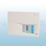 FireClass Duo-Cel 4 Zone Conventional Fire Alarm Panel
