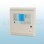 FireClass Precept EN 4 Zone Conventional Fire Alarm Panel