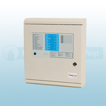 FireClass Precept EN 16 Zone Conventional Fire Alarm Panel