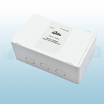 Apollo SA4700-100APO Intelligent Switch Monitor Unit