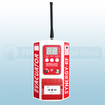 Evacuator Synergy-RF Wireless Addressable Base Station