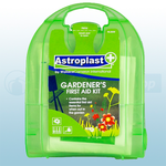 Wallace Cameron Micro Gardeners First Aid Kit