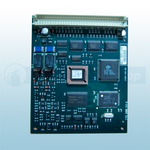 Gent VIG-LPC-V3+ Legacy Loop Card for Vigilon VIG1-24 and VIG1-72 Fire Alarm Panel