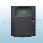 Gent Compact Plus 1-2 Loop Addressable Fire Panel