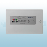 Haes Excel-EN 12 Zone Conventional Fire Alarm Repeater Panel