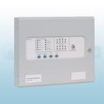 Kentec Sigma E01020L2 CP-R 2 Zone Repeater Panel (24V)