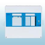 Morley IAS HRZ-8E Horizon 8 Zone Conventional Fire Alarm Panel