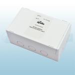 Apollo SA4700-102APO Intelligent Input / Output Unit
