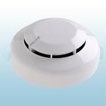 Apollo Soteria SA5100-600APO Isolated Optical Smoke Detector