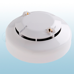 Apollo Soteria SA5100-700APO Isolated Optical / Heat Detector