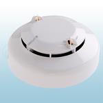 Apollo Soteria SA5000-700APO Non-Isolating Optical / Heat Multisensor Detector