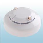 Apollo Soteria SA5000-400APO Non-Isolating Heat Detector