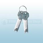 STI KIT-H19016 Tamper Tool (Pack Of Two)
