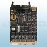 Gent VIG-MCC-V3+ Legacy MMC Card for Vigilon VIG1-24 and VIG1-72 Fire Alarm Panel