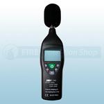 ACT-1345 Digital Sound Level Meter