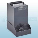 Cashguard Mini Key Locking Vehicle Safe