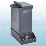 Cashguard Key Locking Vehicle Safe