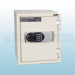 Data Safe Electronic Safe Size 1