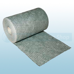 Drizit Active Maintenance Absorbent Mini Roll