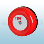 """Fulleon CFB6D24 152mm (6"""") Conventional Electronic Bell"""