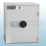 Firebrand Safe Electronic Lock Size 3