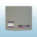 Gent Vigilon S4-34404 Mains Rated Four Channel Input/Output Interface