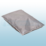 Drizit Maintenance Absorbent Cushions