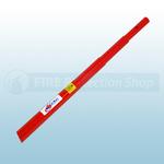 SOLO 100-001 Fiberglass Pole 4.5 Metres