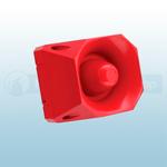 Fulleon Asserta 18-24V Alarm Sounder