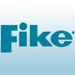 Fike / Rafiki Twinflex Pro Accessory Pack