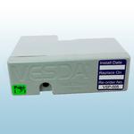 Vesda VSP-005 Filter Cartridge