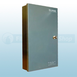 Gent Vigilon S4-34440-02 Mains Powered Interface