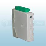 Gent Vigilon S4-34410 LV Single Channel Interface Input Only (without enclosure)