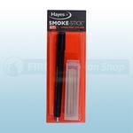 Arctic Hayes Smoke Stick Pen Kit With 6 Refills