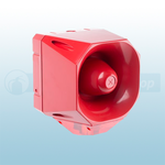 Fulleon Asserta 18-24V Alarm Sounder Beacon