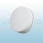Fulleon SQM-W Squashni Micro Platform Sounder