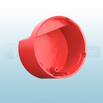 Fulleon U-Base (Red)