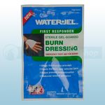 Water-Jel Burn Dressing 10 x 10cm